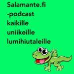Salamantefi
